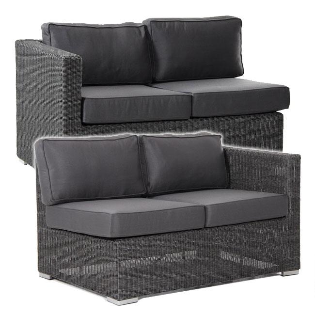veranda.se-Brookline-lounge-2-sits-soffa-avslut-grå-med-dyna2_650x650
