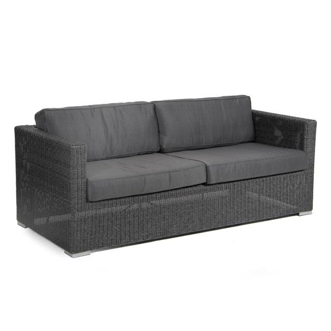 veranda.se-Brookline-lounge-3-sits-soffa-grå-med-dyna_650x650