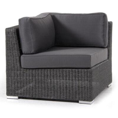 veranda.se-Brookline-lounge-hörndel-grå-med-dyna_650x650
