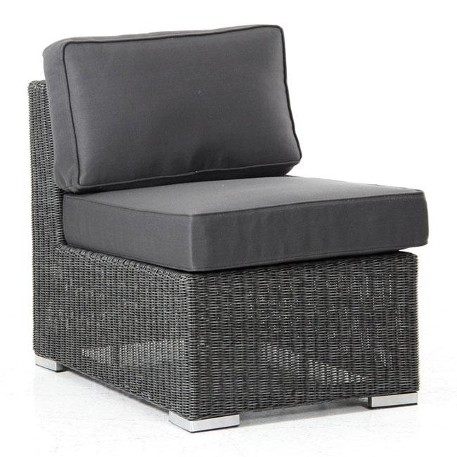 veranda.se-Brookline-lounge-mittdel-grå-med-dyna_650x650