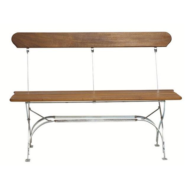 veranda.se-Bryggeri-soffa-obehandlad-teak-elförzinkat-stativ-front_w650x650