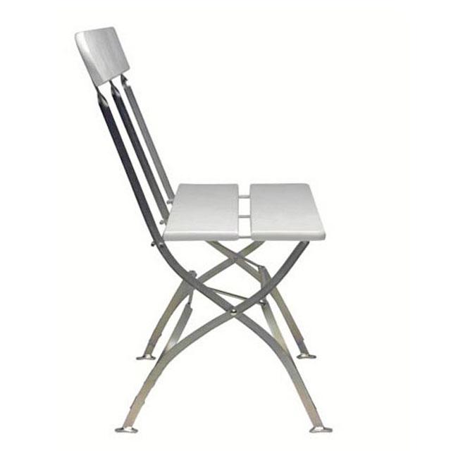 veranda.se-Bryggeri-soffa-vitlackad-ek-elförzinkat-stativ-sida_w650x650