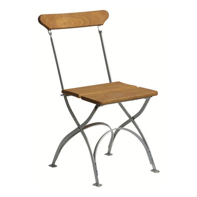 veranda.se-Bryggeri-stol-oljad-ek-förzinkat-stativ_w650x650