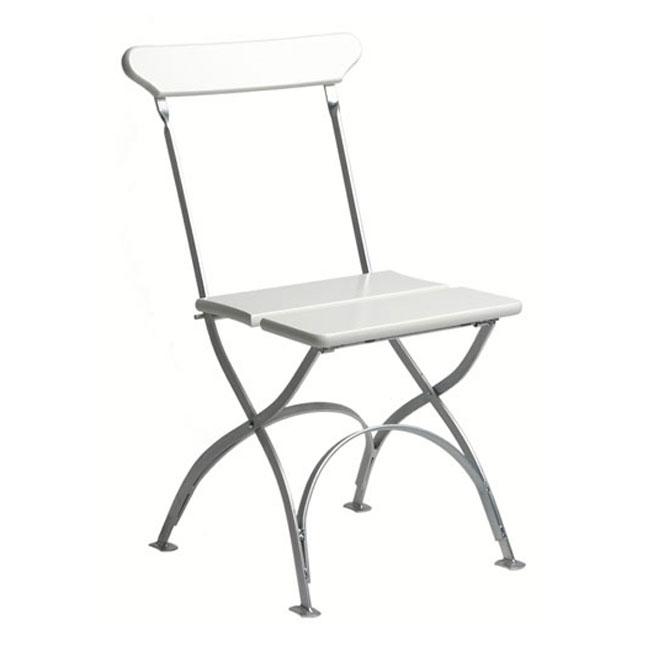 veranda.se-Bryggeri-stol-vitlackad-ek-elförzinkat-stativ_w650x650