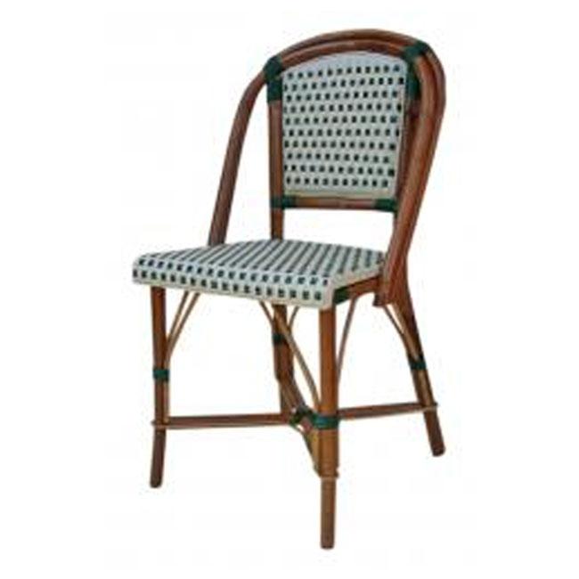 veranda.se-Cannes-stol-rotting-egen-design_w650x650