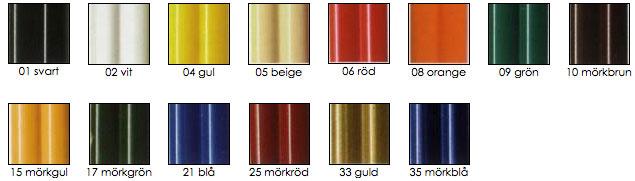 veranda.se-Compon-modulsoffa-flätning-bakgrundsfärg2