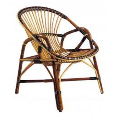 veranda.se-Conchiglia-stol-rotting-egen-design_w650x650
