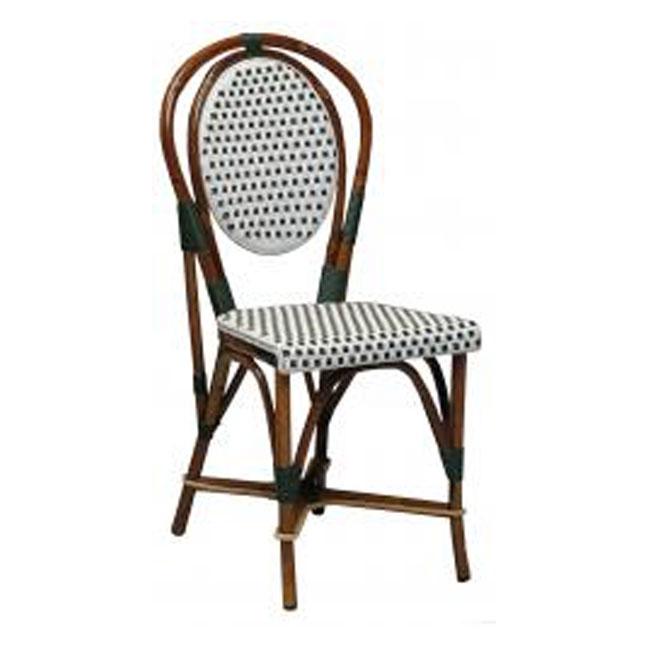 veranda.se-Elysee-stol-rotting-egen-design_w650x650