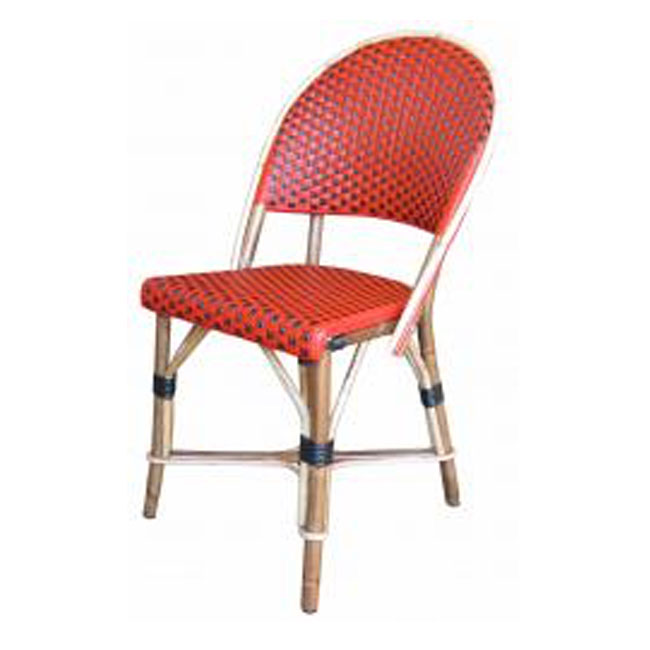 veranda.se-Formentera-stol-rotting-egen-design_w650x650