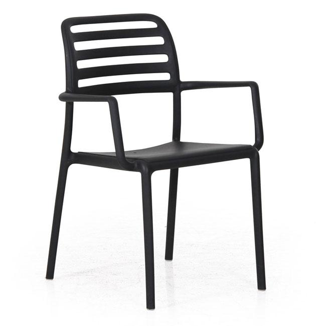 veranda.se-Garonne-karmstol-café-stol-antracit_w650x650