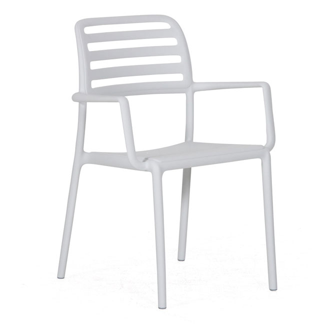 veranda.se-Garonne-karmstol-café-stol-vit_w650x650