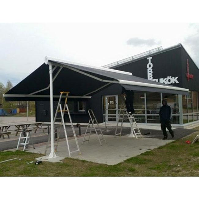 veranda.se-Hestra-Duox-dubbelmarkis-miljö4_w650x650
