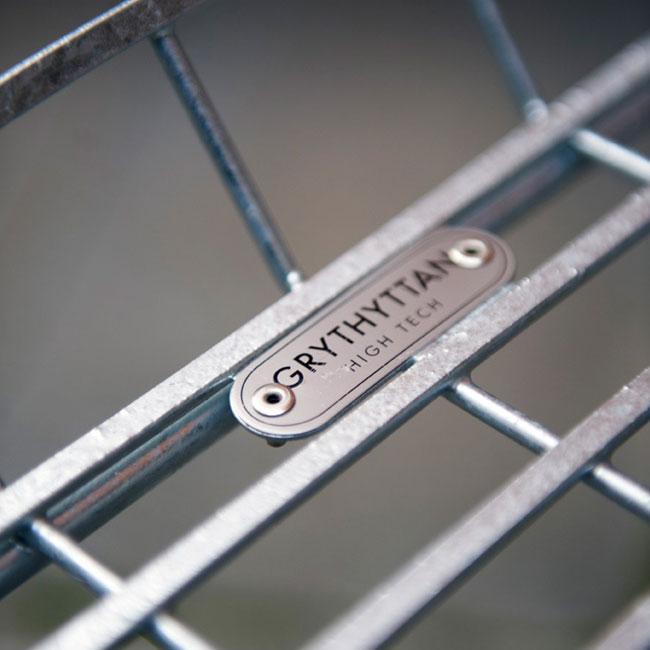 veranda.se-High-tech-Stol-varmförzinkad-detalj_w650x650