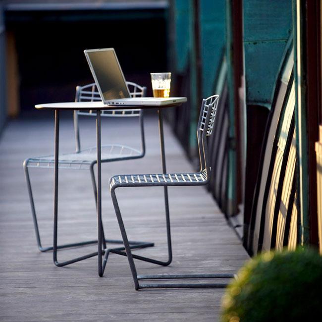 veranda.se-High-tech-Stol-varmförzinkad-miljö2_w650x650