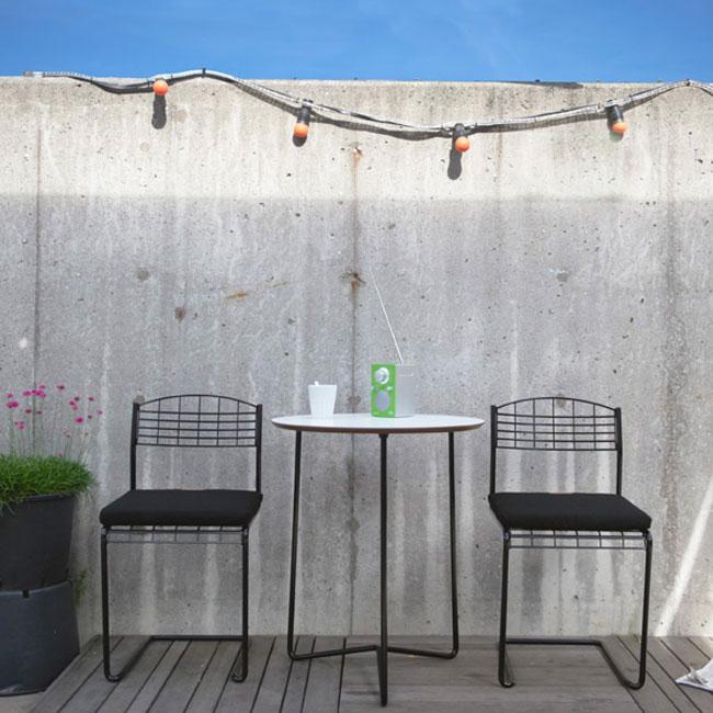 veranda.se-High-tech-Stol-varmförzinkad-miljö_w650x650