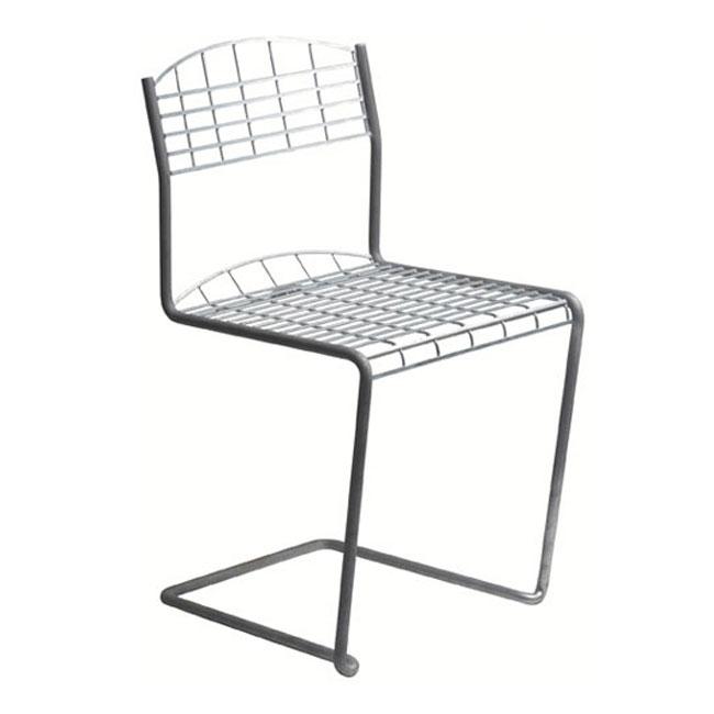 veranda.se-High-tech-Stol-varmförzinkad_w650x650
