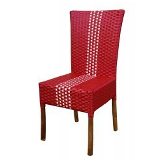 veranda.se-Jacqueline-stol-rotting-egen-design_w650x650