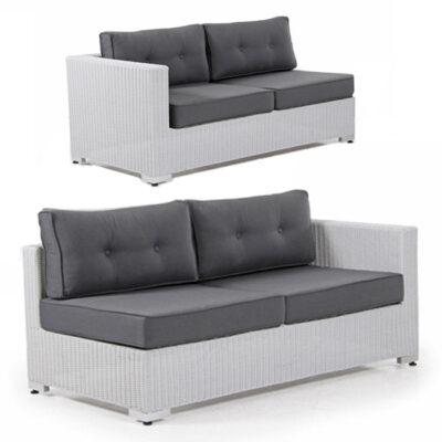 veranda.se-Lousiana-lounge-2-sits-avslut-höger-vänster-vit-med-dyna_650x650