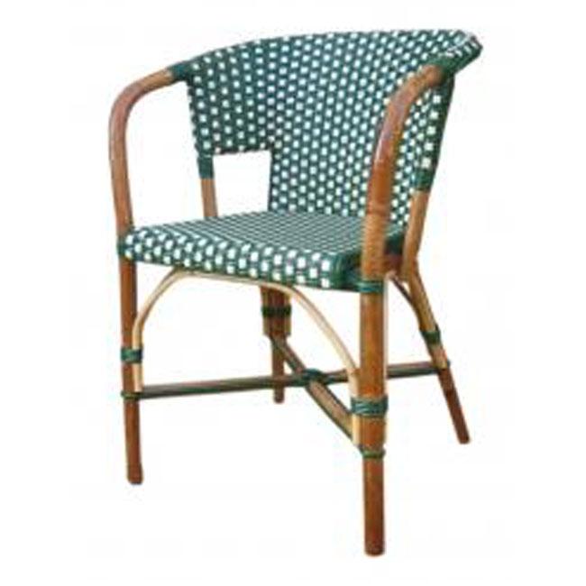 veranda.se-Marbella-stol-rotting-egen-design_w650x650