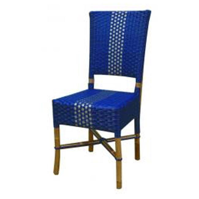 veranda.se-Marilyn-stol-rotting-egen-design_w650x650
