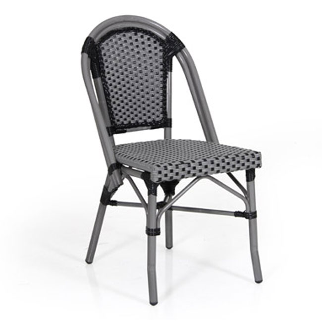 veranda.se-Massy-café-stol-grå_650x650