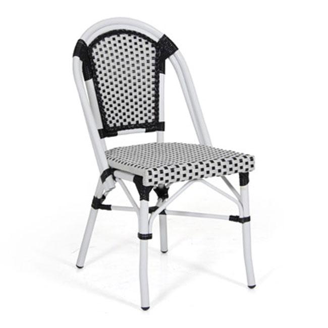 veranda.se-Massy-café-stol-vit_650x650