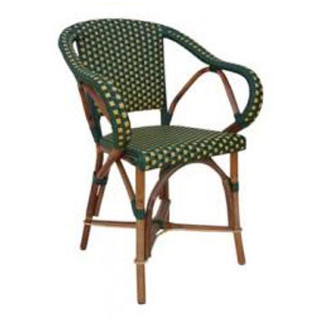 veranda.se-Monmartre-stol-rotting-egen-design_w650x650