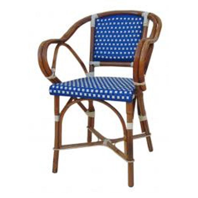 veranda.se-Montecarlo-stol-rotting-egen-design_w650x650