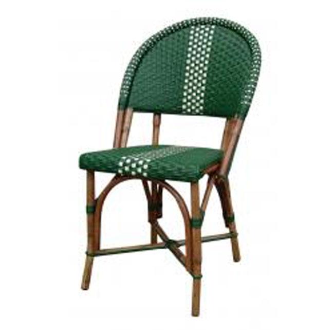 veranda.se-Naomi-stol-rotting-egen-design_w650x650