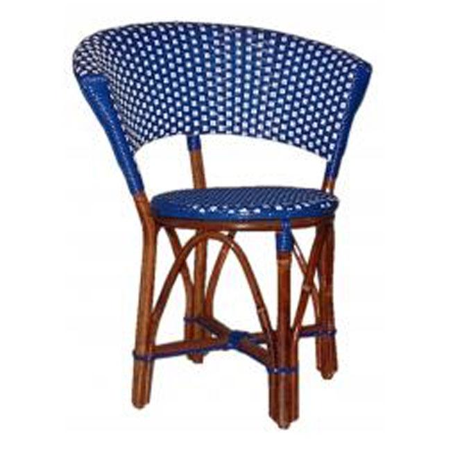 veranda.se-Republique-maxi-stol-rotting-egen-design_w650x650