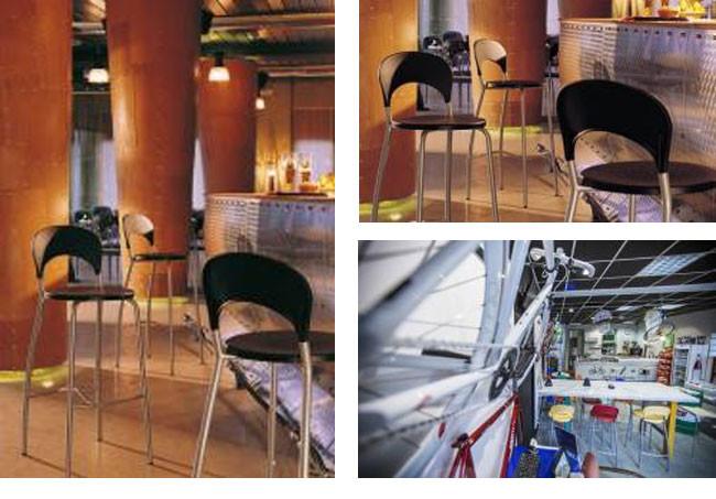 veranda.se-Sandy-Barstol-aluminium-polypropylen-miljö_w650x650