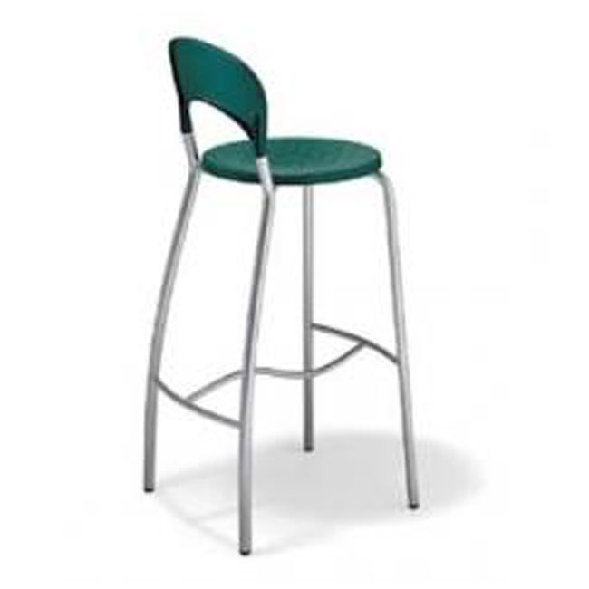 veranda.se-Sandy-Barstol-grön-aluminium-polypropylen-sida2_w650x650