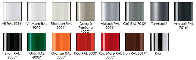 veranda.se-Sandy-Barstol-metalliclack-färger_w650x650