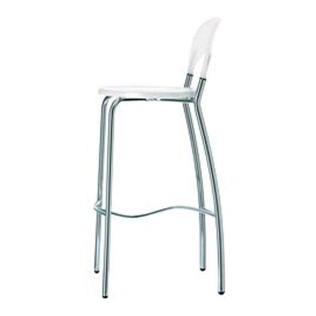 veranda.se-Sandy-Barstol-vit-aluminium-polypropylen-sida_w650x650