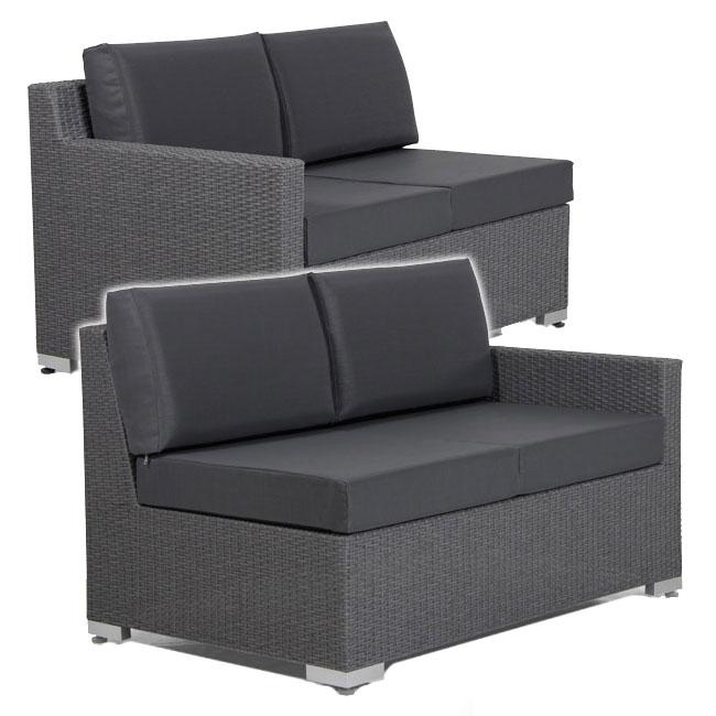 veranda.se-Sedona-lounge-2-sits-soffa-avslut-grå-med-dyna3_650x650