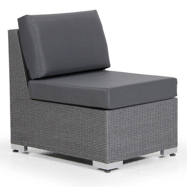 veranda.se-Sedona-lounge-mittdel-grå-med-dyna_650x650