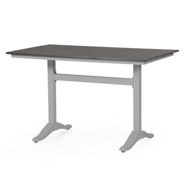 veranda.se-Seine-bord-120-70-silver-grå_650x650