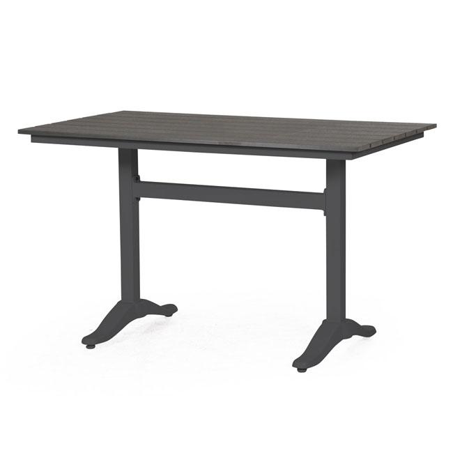 veranda.se-Seine-bord-120-70-svart-grå_650x650