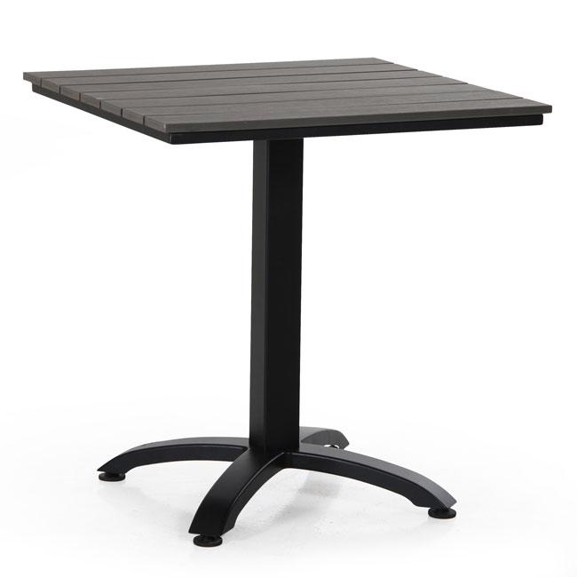 veranda.se-Seine-cafébord-70-70-svart-grå_650x650