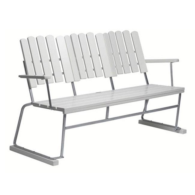 veranda.se-Soffa-6-vitlackad-ek-varmförzinkat-stativ_w650x650