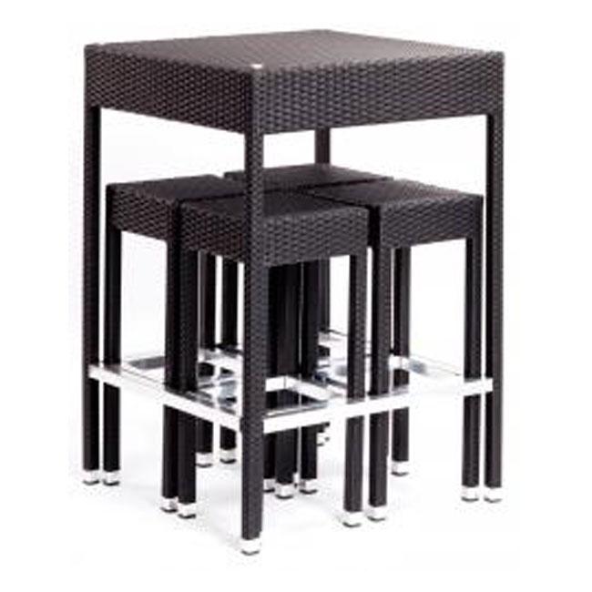 veranda.se-Sorrento-Barstol-aluminium-helflätad-grupp_w650x650