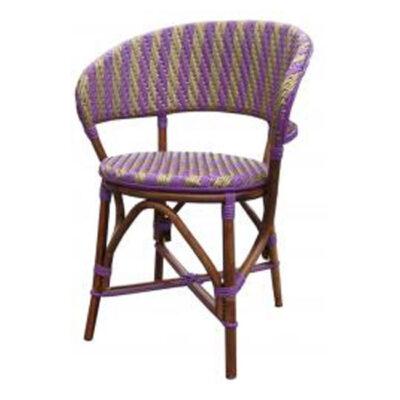 veranda.se-Teneriffe-stol-rotting-egen-design_w650x650