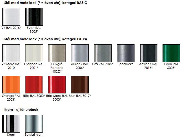 veranda.se-Uni-Barstol-metallackfärger_w650x650