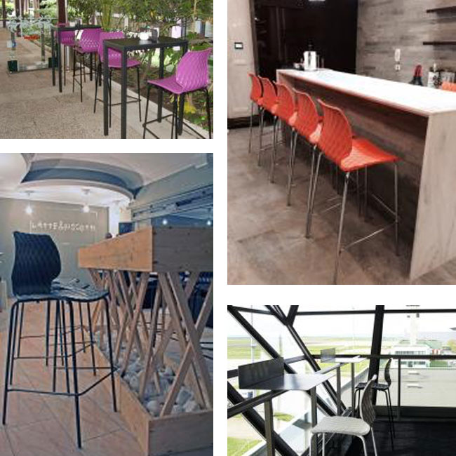 veranda.se-Uni-Barstol-miljö_w650x650