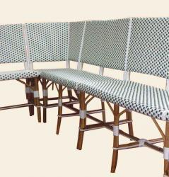veranda.se-divano-modulsoffa-hörn-nära