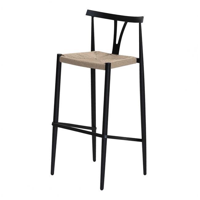 veranda-se-alfa-barstol-metall-naturfargat-tyg-svart_w650x650