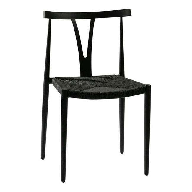 veranda-se-alfa-matstol-metall-svart-tygsvart-stomme_w650x650