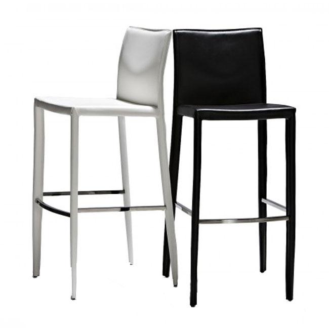 veranda-se-waterloo-barstol-svartvitlackatkromade-metallben_w650x650