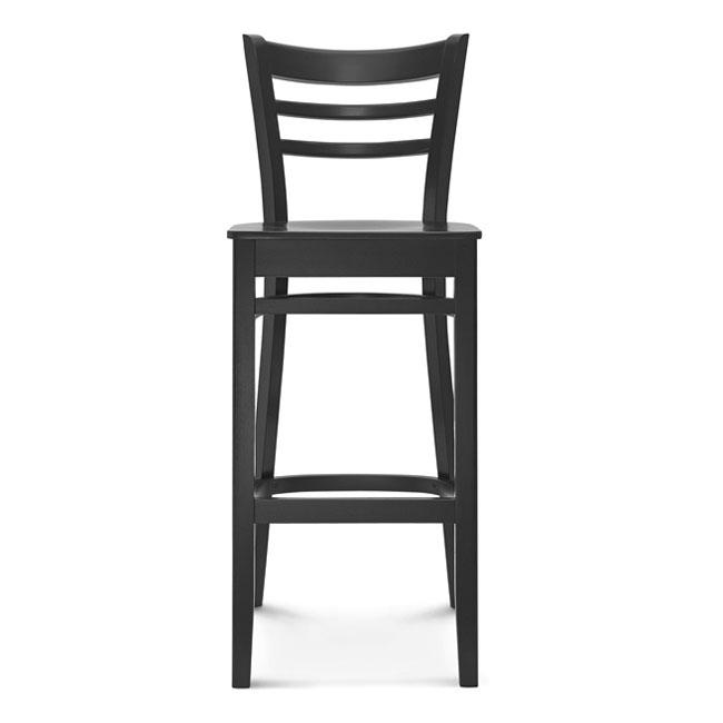 veranda-se-barstol-fa-bst99072_650x650