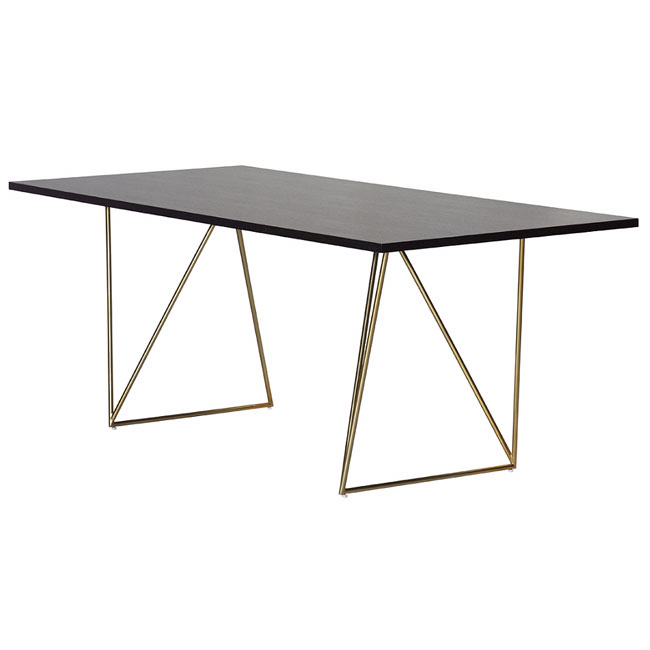 veranda.se-free-bord-svart-ek-guldfargade-ben_650x650